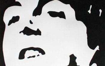 Paul travail en noir et blanc 2