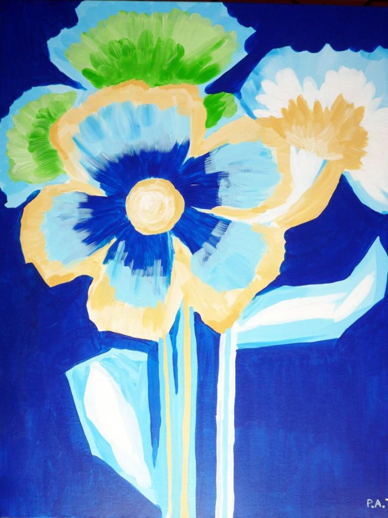 fleurs-180