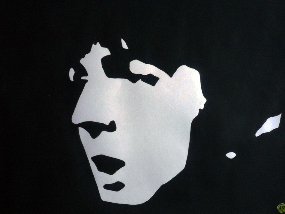 Paul-travail-en-noir-et-blanc