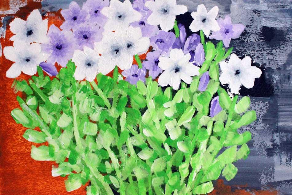 le-bouquet-d-emilie