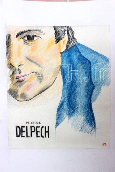 michel-delpech