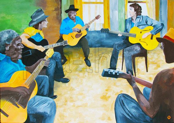 Guitare-au-dos